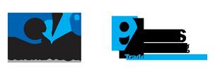 Trademark Attorneys in Mexico